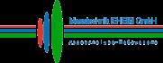 Messtechnik EHEIM GmbH Heilbronn Logo