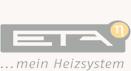 Messtechnik EHEIM GmbH Heilbronn Kunden