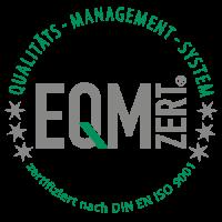 EQM-ZERTt-Logo-Kreis klein